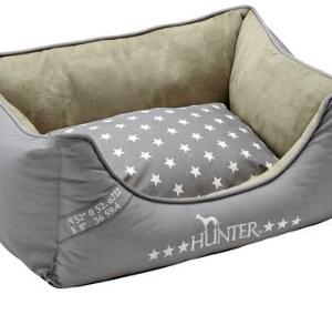 Hunter Aarhus sofa bed