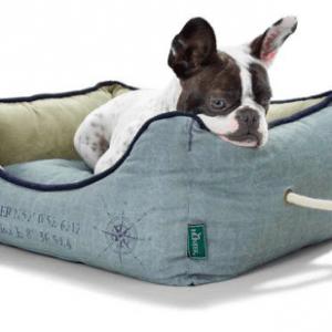 Hunter Nautical sofa bed list