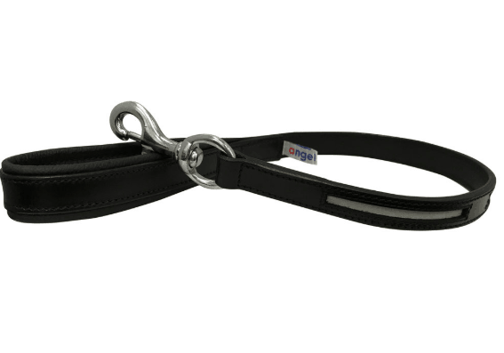 Angel New York reflective leash