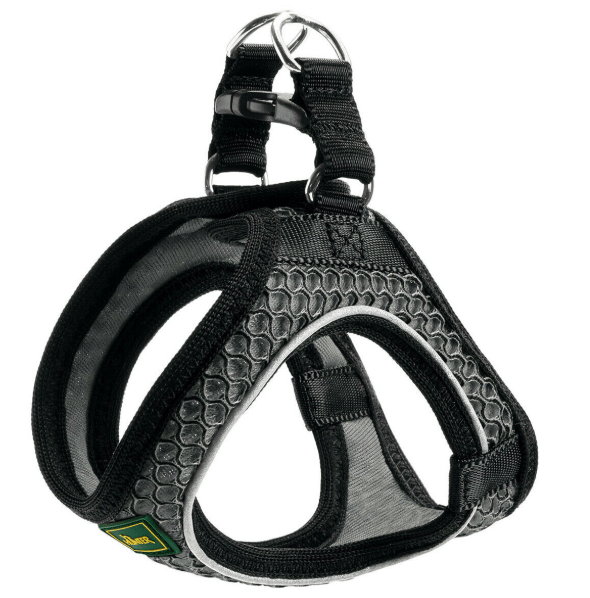 Hunter Hilo comfort dog harness