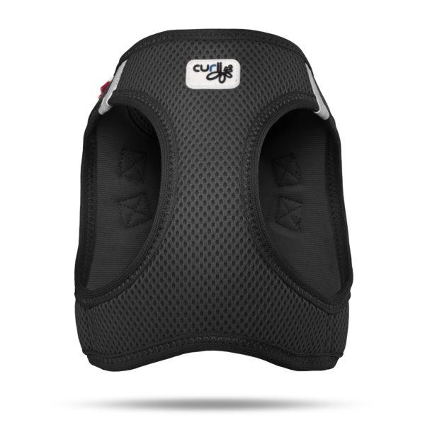 Curli Air Mesh Comfort Harness