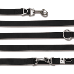 Curli adjustable leash