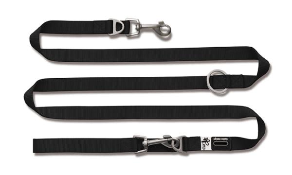 Curli adjustable leash