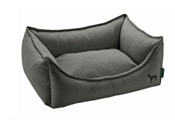 Hunter Livingston dog sofa bed
